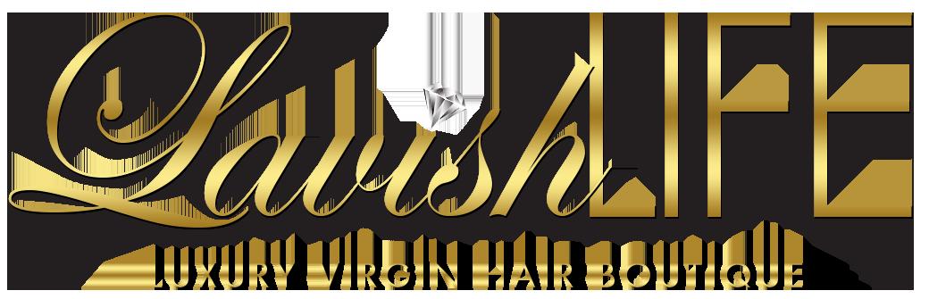 Lavish Life Luxury Hair Boutique